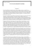 Sulla via della responsabilità - Page 7
