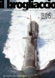 novembre/Dicembre 2009 Anno XXVIII - Associazione Nazionale ...