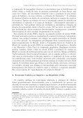 A Quem Beneficiam as Políticas Públicas no Brasil? Uma Visão de Longo Prazo - Page 3