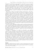 A Quem Beneficiam as Políticas Públicas no Brasil? Uma Visão de Longo Prazo - Page 7