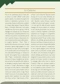 RIFUGIO LA COLMA - cai sezione villadossola - Page 6