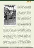 RIFUGIO LA COLMA - cai sezione villadossola - Page 7
