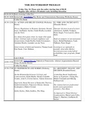 Printable PDF version.
