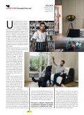 maison LaVEZZi - Ezequiel Lavezzi - Page 7