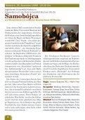 Das Programmheft als PDF-Datei - AkaFö - Page 4
