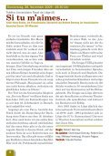 Das Programmheft als PDF-Datei - AkaFö - Page 6