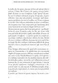 e abstract - Dario Flaccovio Editore - Page 5