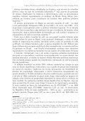 A Quem Beneficiam as Políticas Públicas no Brasil? Uma Visão de Longo Prazo - Page 5