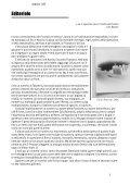 un articolo - Page 5