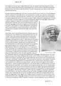 un articolo - Page 7