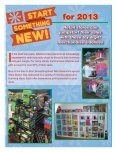 Something New booklet - Diamond Book Distributors - Page 2