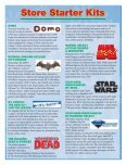 Something New booklet - Diamond Book Distributors - Page 3