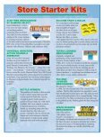 Something New booklet - Diamond Book Distributors - Page 4
