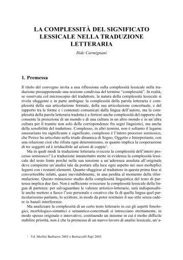 03 Manuale Cecchetti - Contrastiva