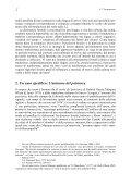 03 Manuale Cecchetti - Contrastiva - Page 2