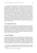 03 Manuale Cecchetti - Contrastiva - Page 3