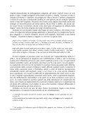 03 Manuale Cecchetti - Contrastiva - Page 4