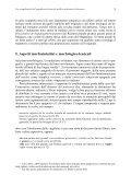 03 Manuale Cecchetti - Contrastiva - Page 5