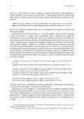 03 Manuale Cecchetti - Contrastiva - Page 6