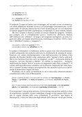 03 Manuale Cecchetti - Contrastiva - Page 7