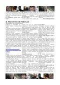 Oppure clicca qui per scaricarlo/stamparlo - Fatto & Diritto - Page 6