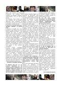 Oppure clicca qui per scaricarlo/stamparlo - Fatto & Diritto - Page 7