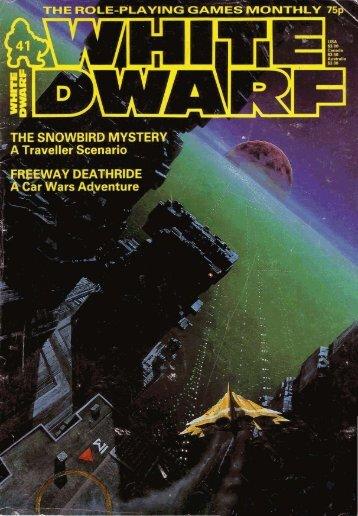 White Dwarf 41.pdf - Lski.org