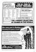 White Dwarf 41.pdf - Lski.org - Page 4