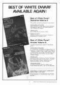 White Dwarf 41.pdf - Lski.org - Page 5