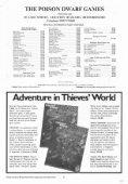 White Dwarf 41.pdf - Lski.org - Page 6