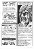 White Dwarf 41.pdf - Lski.org - Page 7