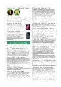 Arkham Horror - IJlbode.nl - Page 5