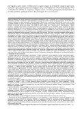 STEVEN REDGRAVE: «IL CAMPIONISSIMO» - inforMARE - Page 2