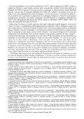 STEVEN REDGRAVE: «IL CAMPIONISSIMO» - inforMARE - Page 3