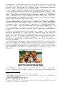 STEVEN REDGRAVE: «IL CAMPIONISSIMO» - inforMARE - Page 4