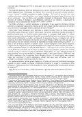 STEVEN REDGRAVE: «IL CAMPIONISSIMO» - inforMARE - Page 5