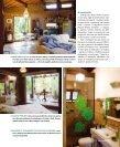 Refugiado na mata - Home Projetos - Page 6