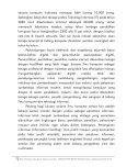 Buku Panduan Akademik 2012-2013 - Stikom Banyuwangi - Page 7