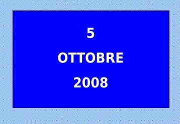 Presentazione Acrobat (pdf) - Apice