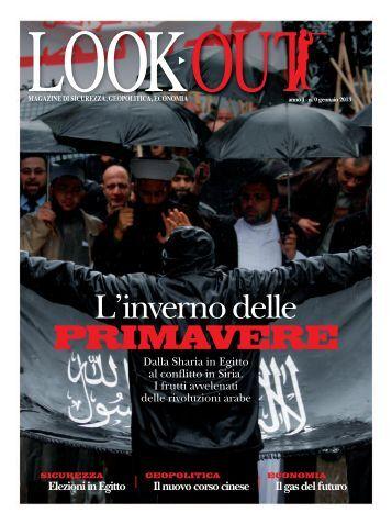 Scarica e stampa il pdf completo - Lookout News