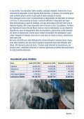 Il rinnovamento della rete idrica prosegue a pieno ritmo - Page 5