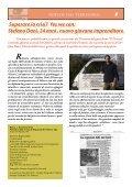 Dicembre - Cassa di Risparmio di Volterra - Page 2