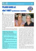 Dicembre - Cassa di Risparmio di Volterra - Page 4