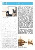 Dicembre - Cassa di Risparmio di Volterra - Page 5