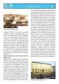 Dicembre - Cassa di Risparmio di Volterra - Page 6