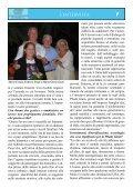 Dicembre - Cassa di Risparmio di Volterra - Page 7