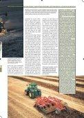 Precision Farming, il nuovo volto dell'agricoltura - FederUnacoma - Page 2