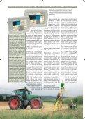 Precision Farming, il nuovo volto dell'agricoltura - FederUnacoma - Page 3