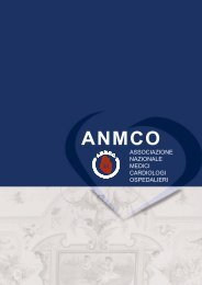 Download della Brochure ANMCO in formato .pdf