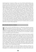 Dispensa Casa Bianca.qxd - Cineforum del Circolo - Page 5